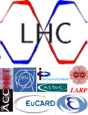 LHC-CC10, 4th LHC Crab Cavity Workshop