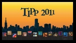 TIPP 2011  - 2nd International Conference on Technology and Instrumentation in Particle Physics