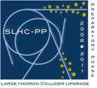 SLHC, the High-Luminosity Upgrade (public event)