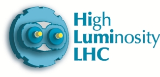 Joint HiLumi LHC / LARP Collaboration Meeting
