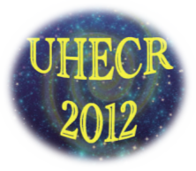 International Symposium on Future Directions in UHECR Physics