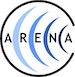 ARENA 2012 - Acoustic and Radio EeV Neutrino Detection Activities