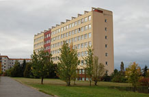 Heyrovsky institute