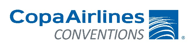 Copa Airlines Conventions
