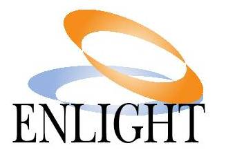 Register to become a member of ENLIGHT