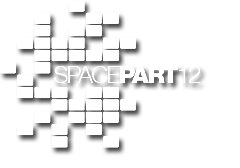 SpacePart12  -   4th International Conference on Particle and Fundamental Physics in Space