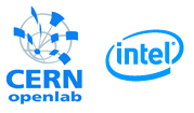 CERN openlab/Intel Workshop on Numerical Computing (2nd instance)