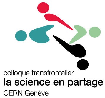 Colloque transfrontalier TPE - TM