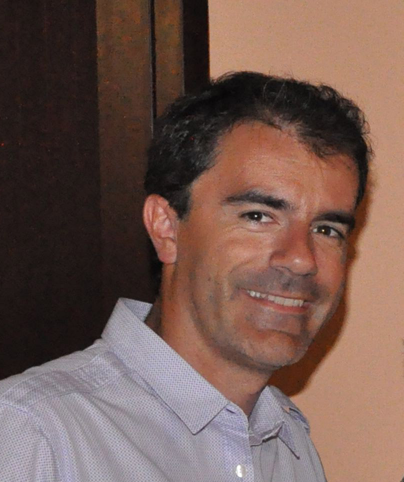 Paolo Ciccarese