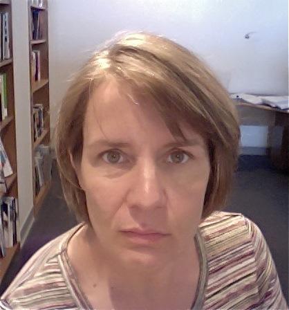 Anita De Waard