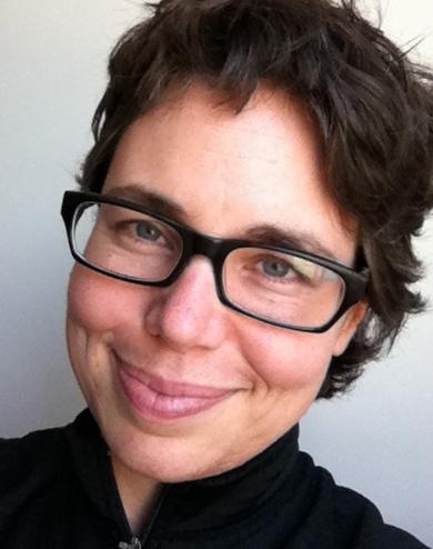 Heather Piwowar