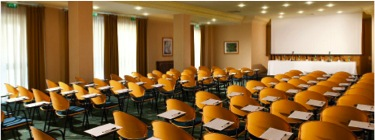 Katane Palace Meeting Room