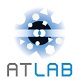 ATLAB Annual Assembly: EDUSAFE ITN and TALENT ITN joint technology workshop