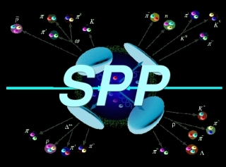 Particle Production  in Proton-Proton Interactions and Beyond