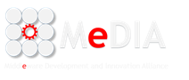 Middleware Development and Innovation Alliance (MeDIA)