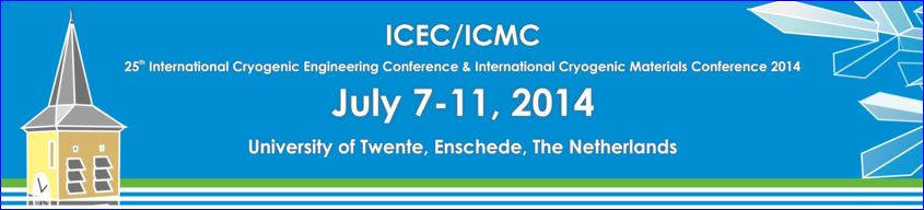 ICEC/ICMC 2014 Conference