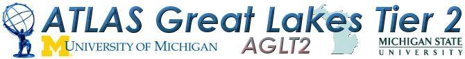 AGLT2 Logo
