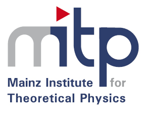 MITP Workshop on Low-Energy Precision Physics