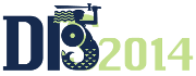 DIS 2014 - XXII. International Workshop on Deep-Inelastic Scattering and Related Subjects
