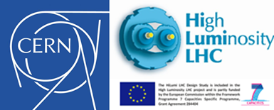 Review of LHC and Injector Upgrade Plans  Workshop (RLIUP)