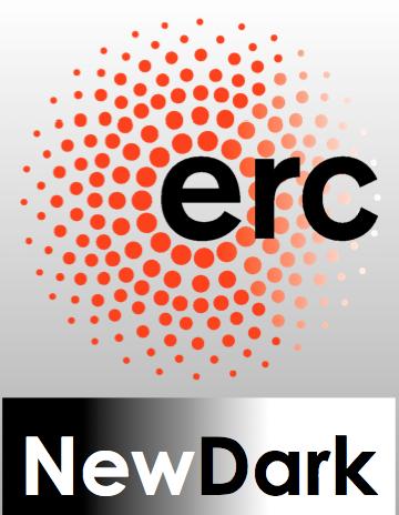 ERC NewDark