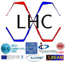 LHC-CC13, 6th LHC Crab Cavity Workshop