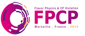 FPCP 2014 - Flavor Physics & CP Violation