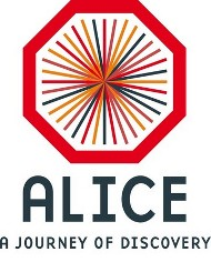 ALICE Physics Analysis and Tier-1/2 Workshop