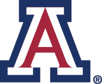 US ATLAS Distributed Computing Workshop at the University of Arizona