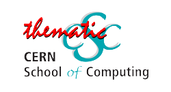2nd Thematic CERN School of Computing