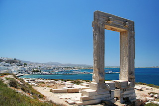 HEP 2014 - Conference on Recent Developments in High Energy Physics and Cosmology 8-10 May 2014, Chora, Island of Naxos, Greece
