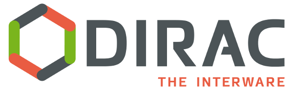 The 4th DIRAC User Workshop