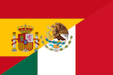 Spanish and Mexican Teachers Programme