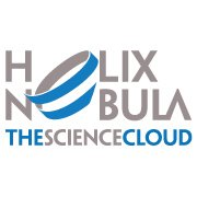 Helix Nebula - The Science Cloud: From Cloud-Active to Cloud-Productive