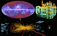 "Blois2014: 26th Rencontres de Blois on ""Particle Physics and Cosmology"""