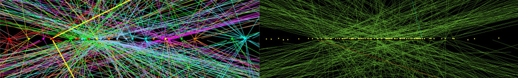 Mitigation of pileup effects at the LHC