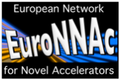 European Network for Novel Accelerators Meeting