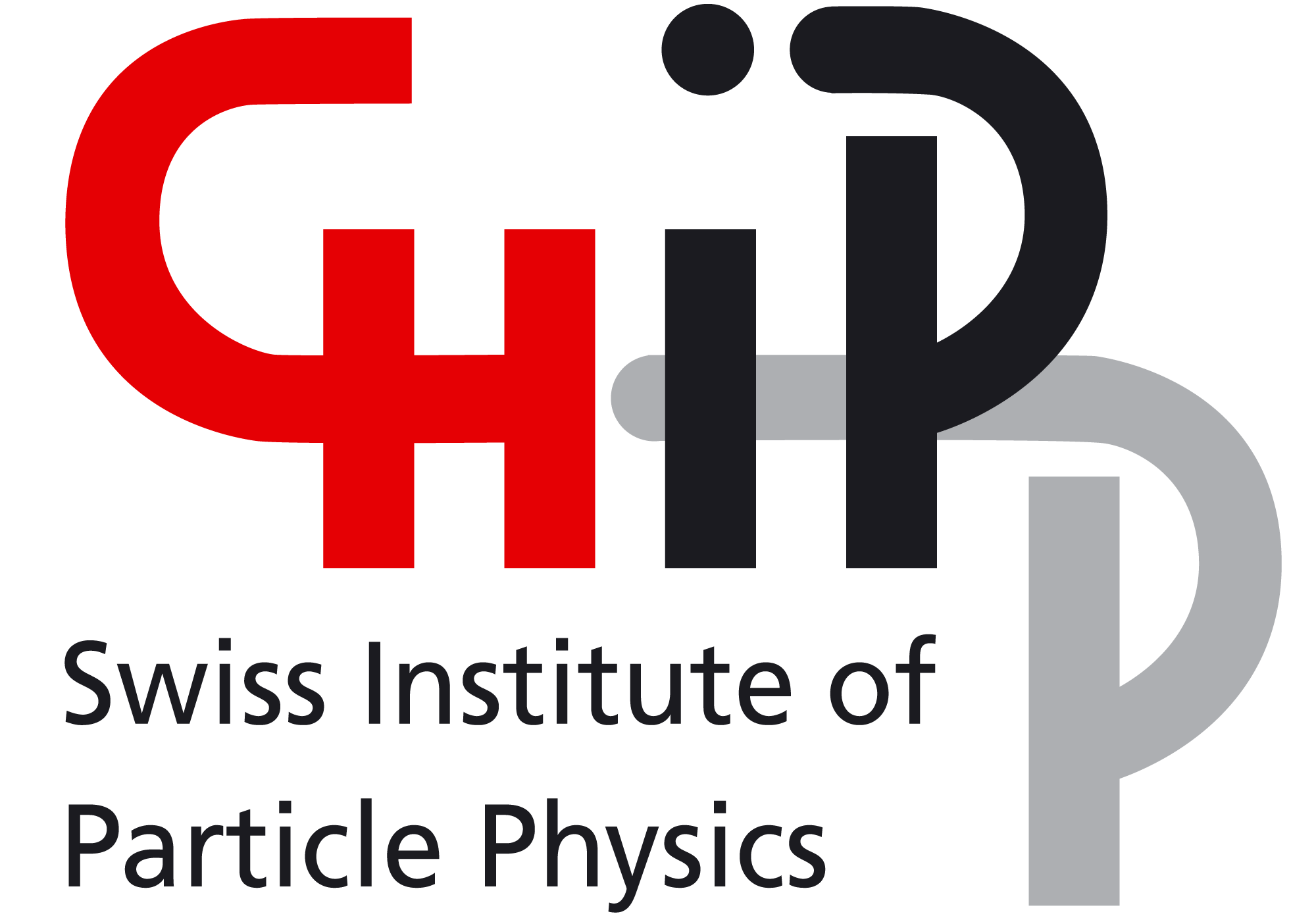 CHIPP logo