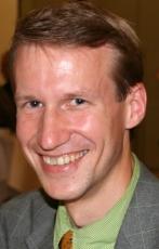 Andreas Rauber