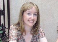 Jaimee Biggins