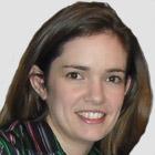 Erin McKiernan