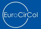 EuroCirCol logo