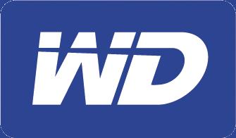 Western Digital: Platinum Sponsor