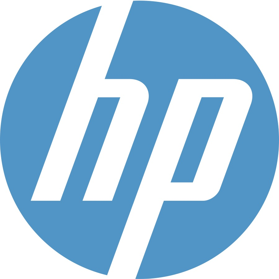 Hewlett-Packard: Gold Sponsor