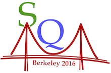 Strangeness in Quark Matter 2016