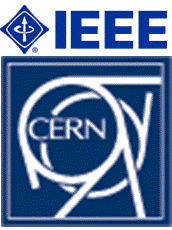 Unveiling of IEEE Milestone at CERN