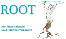 International ROOT Workshop 2005 at CERN