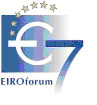 1st EIROforum School on Instrumentation