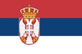 Serbian Teachers Programme