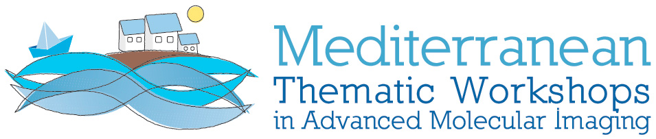 MEDAMI 2016 - IV Mediterranean Thematic Workshop in Advanced Molecular Imaging